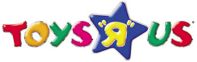 toys r us logos