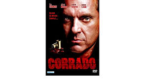 Amazon.com: Corrado: Tom Sizemore, Johnny Messner, Edoardo ...
