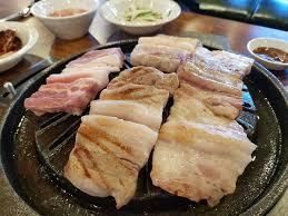동탄맛집인천생갈비추천 - 15 Photos - Restaurant - 동탄역로 124 ...