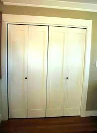 sliding closet doors rollers