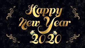 happy new year quotes for friends boyfriend girlfriend family