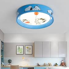 Led Cute Bedroom Light Cartoon Kids Ceiling Light Children S Room Led Light Animal Kids Lights Ceiling Lighting Kids Room Light Buy At The Price Of 77 43 In Aliexpress Com Imall Com