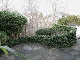 Good Housekeeping Magazine Secrets Of A Small Garden Secrets How To S