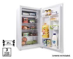 95l bar fridge aldi australia