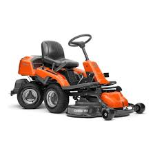 Mowing Power Plant Hire And Sales