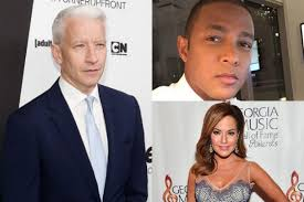 CNN's Don Lemon says 'availability of guns' is contributing to ...