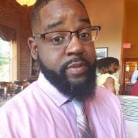 Aaron Webb - Information Technology Associate - California Department of  Public Health | LinkedIn
