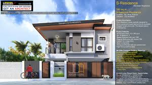 Architect And Contractor Philippines Home Facebook