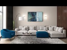 interior design living room 2019 home