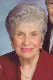 "Share Obituary for Pauline ""Polly"" King | Nashville, TN"