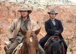3.10 Misión peligrosa, ¿Ver o ignorar a Yuma? de James Manglod con Russell  Crowe y Christian Bale > Cineforever Cine el septimo arte