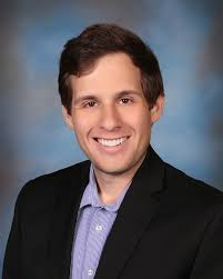 Adam Evans - AZ Realtor - Real Estate Agent - Scottsdale, Arizona |  Facebook - 5 Reviews - 53 Photos