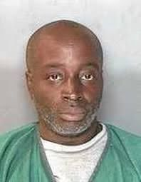 Records: Before making bomb threats at Civic Center, Syracuse man hit wife  with cinder block - syracuse.com