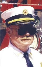 Obituary: Albert J. Fox   Obituaries   conwaydailysun.com