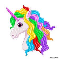 Obrazy z fikcyjnymi zwierzętami - centaury, minotaury, smoki ...
