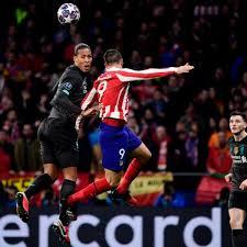 Liverpool-Atletico Madrid ore 21 su Sky: dove vederla in tv e ...