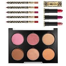 x gwen stefani makeup collection