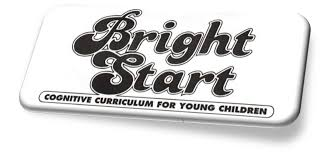 Bright Start Course October 2020