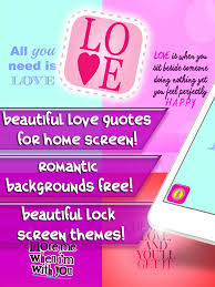 app shopper love quotes cute backgrounds