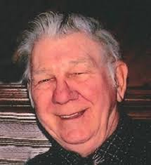 EUGENE JOHNSON Obituary - Grand Haven, MI | Muskegon Chronicle