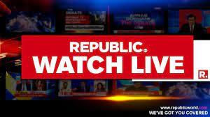 LIVE NEWS | Disha-SSR Homicide | LIVE TV 24X7 | Where Is Rohan Rai?