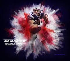 rob gronkowski wallpapers wallpaper cave