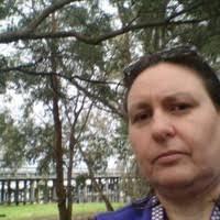 priscilla harris - Perth, Australia | Professional Profile | LinkedIn