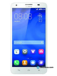 Huawei Honor X3 Lite y Sharp V801SH ...