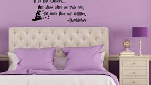 Dumbledore Harry Potter Wall Decal Wall Decals And Art