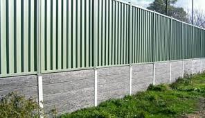 Fencing Contractor Posts Facebook