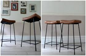 10 great bar stools such such