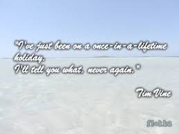 great holiday quotes flokka
