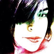 Laura Perez (Lou), 33 - Sarasota, FL Has Court or Arrest Records at  MyLife.com™