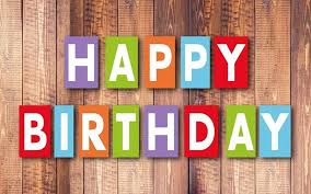 awesome happy birthday images quotes wishes daily