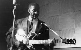 "WoW #5: Lonnie Johnson (with Elmer Snowden) – ""Memories Of You ..."