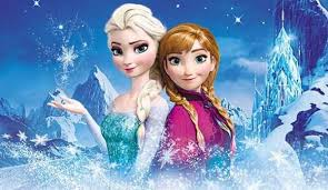 elsa and anna wallpaper 52 pictures