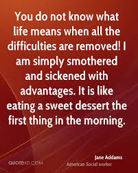 jane addams quotes quotehd