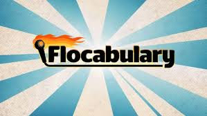 Sixth Grader Wins Flocabulary's Week in Rap Shout-Out Contest – Spotlight  on Ladue Schools