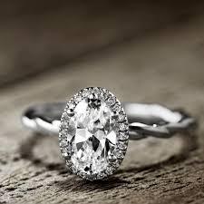 robert irwin jewelers