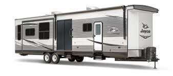 jayco quality built rvs you can rely