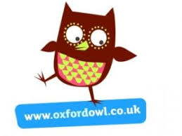 Free Oxford Owl E-books! – St Nicholas CE Primary Academy