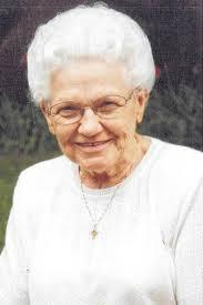 Vonda Smith 1927 - 2019 - Obituary