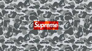 68 bape iphone wallpapers on wallpaperplay