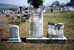 John Tobias Hoffman (1837-1897) - Find A Grave Memorial