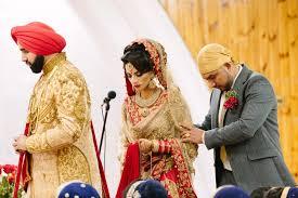 sikh wedding photographer in southton