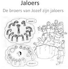 Afbeeldingsresultaat Voor Jozef En Zijn Broers Broers