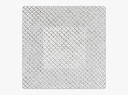 Chain Link Iron Wire Fence Texture Woven In Diamond Mesh Hd Png Download Transparent Png Image Pngitem