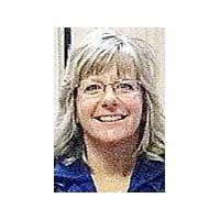 Nita Smith Obituary - Wickliffe, Kentucky   Legacy.com