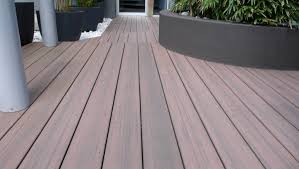 Tips On Choosing The Right Decking Material Stuff Co Nz