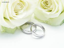 free wedding pictures wallpaper